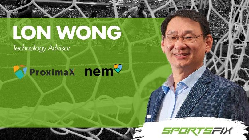 Lon-Wong WEB