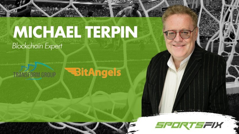 Michael-Terpin-WEB